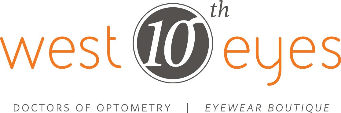 West 10th Eyes